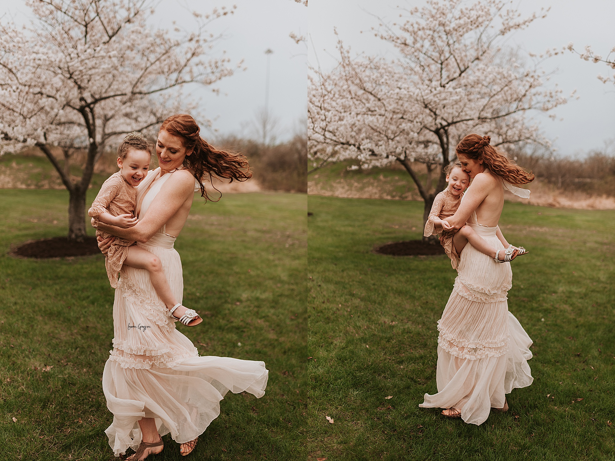 lauren-grayson-photography-cleveland-ohio-motherhood-family-child-photo-session-cherry-blossoms_0027.jpg