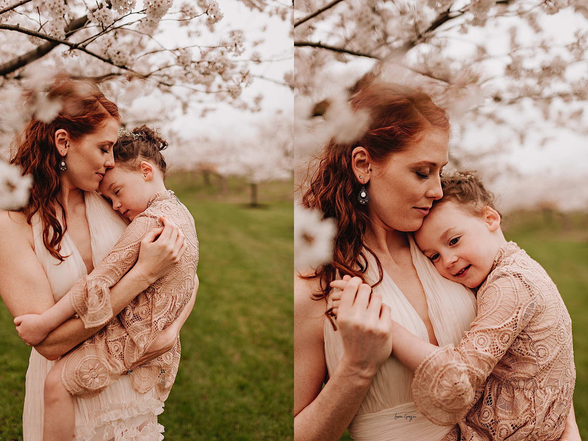 lauren-grayson-photography-cleveland-ohio-motherhood-family-child-photo-session-cherry-blossoms_0026.jpg