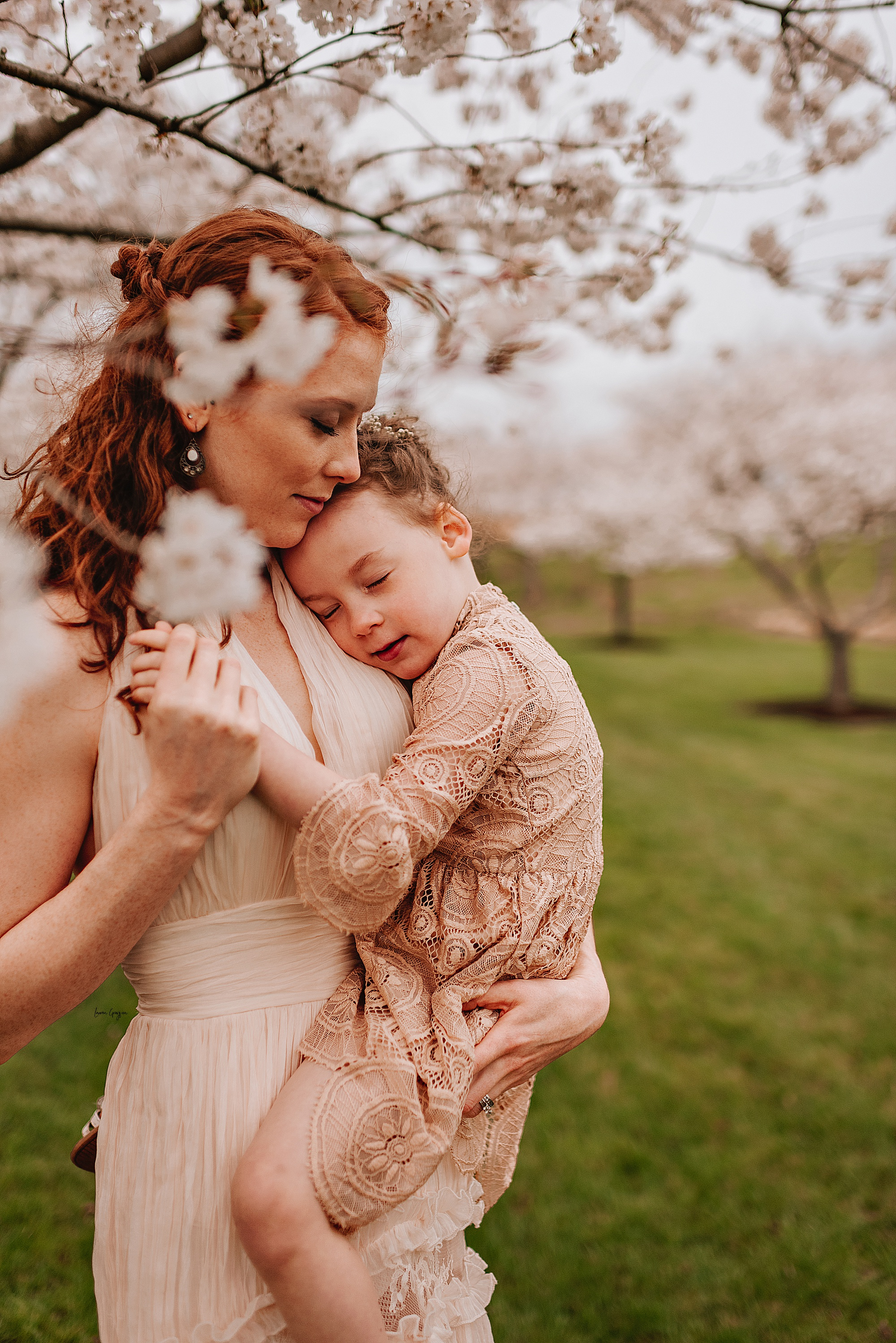 lauren-grayson-photography-cleveland-ohio-motherhood-family-child-photo-session-cherry-blossoms_0024.jpg