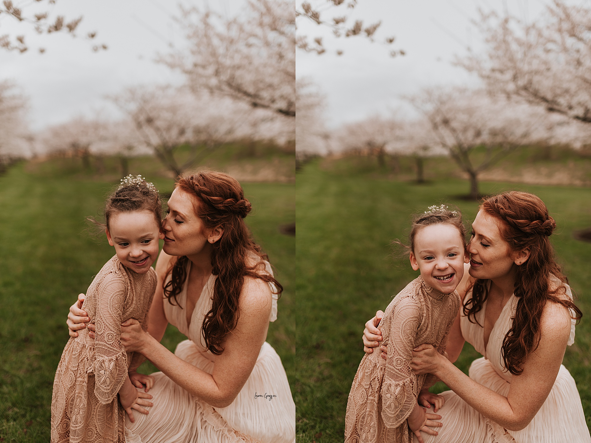 lauren-grayson-photography-cleveland-ohio-motherhood-family-child-photo-session-cherry-blossoms_0018.jpg