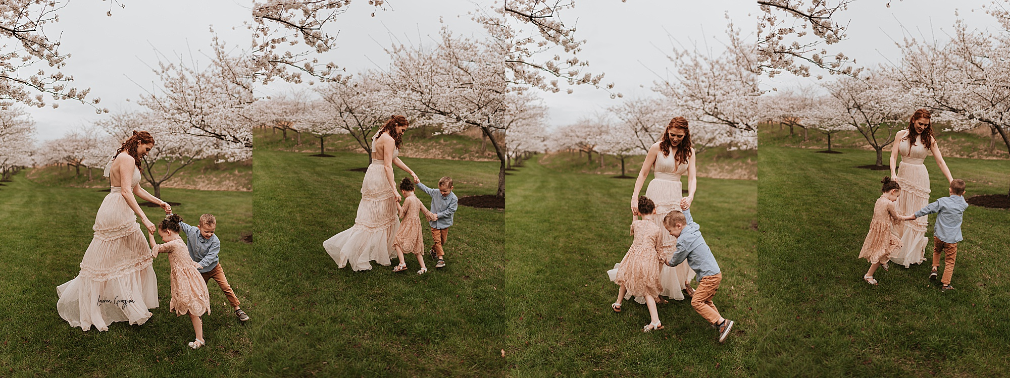 lauren-grayson-photography-cleveland-ohio-motherhood-family-child-photo-session-cherry-blossoms_0017.jpg