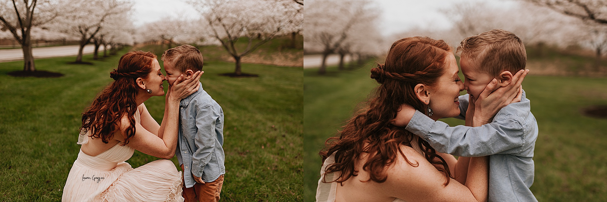 lauren-grayson-photography-cleveland-ohio-motherhood-family-child-photo-session-cherry-blossoms_0013.jpg