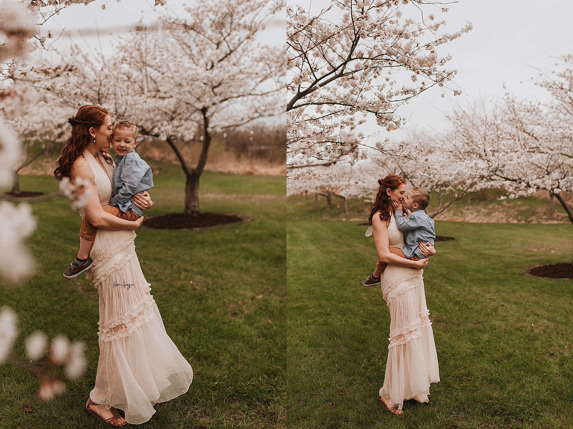 lauren-grayson-photography-cleveland-ohio-motherhood-family-child-photo-session-cherry-blossoms_0011.jpg