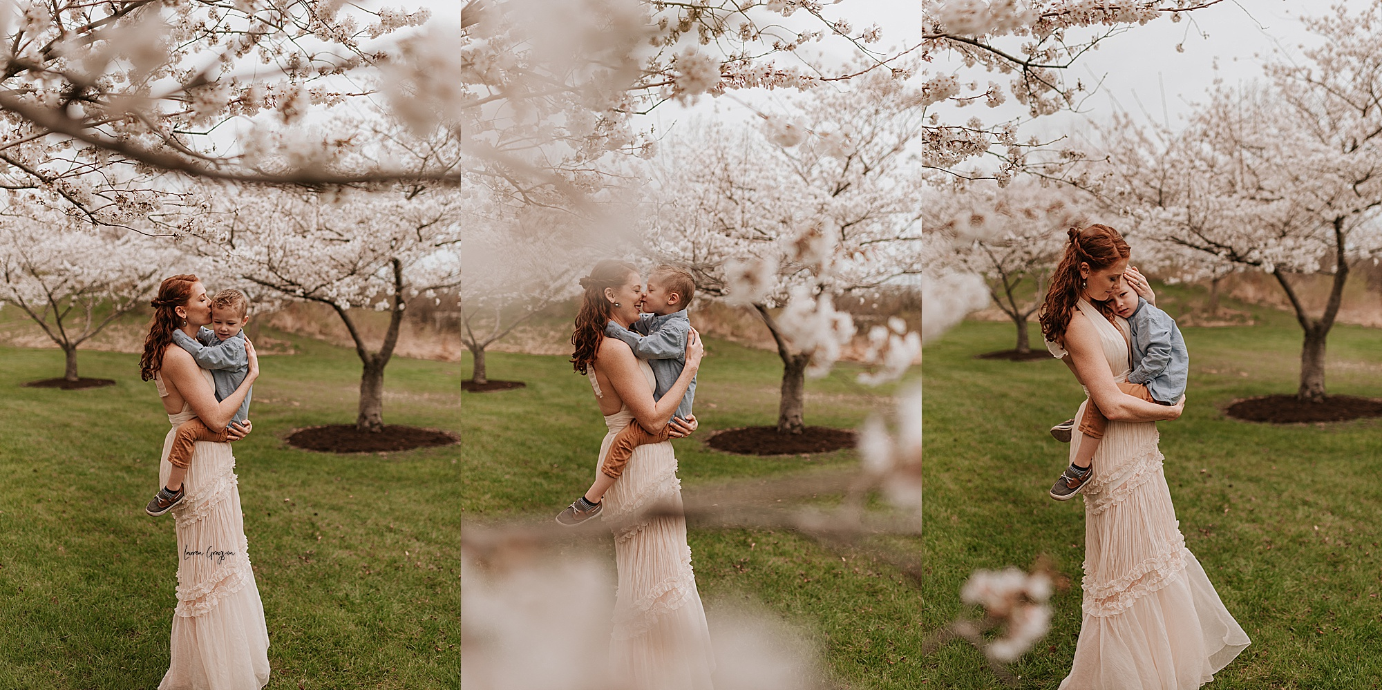 lauren-grayson-photography-cleveland-ohio-motherhood-family-child-photo-session-cherry-blossoms_0007.jpg