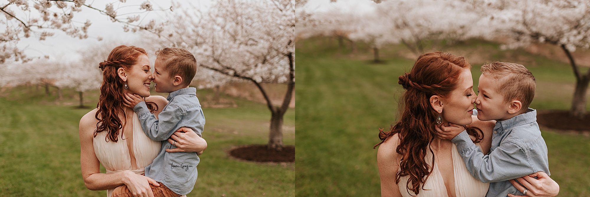lauren-grayson-photography-cleveland-ohio-motherhood-family-child-photo-session-cherry-blossoms_0002.jpg