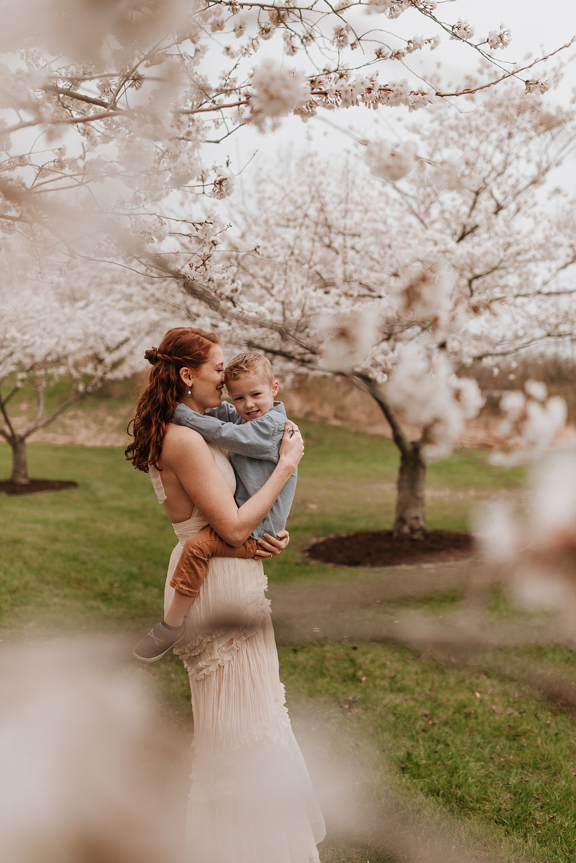 lauren-grayson-photography-cleveland-ohio-motherhood-family-child-photo-session-cherry-blossoms_0001.jpg