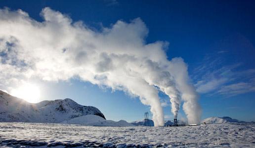 GeothermalIceland.jpg