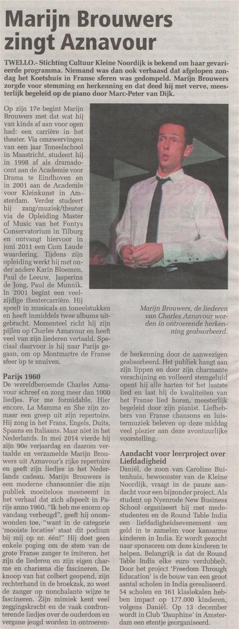Voorster Nieuws 12 November 2014.jpg