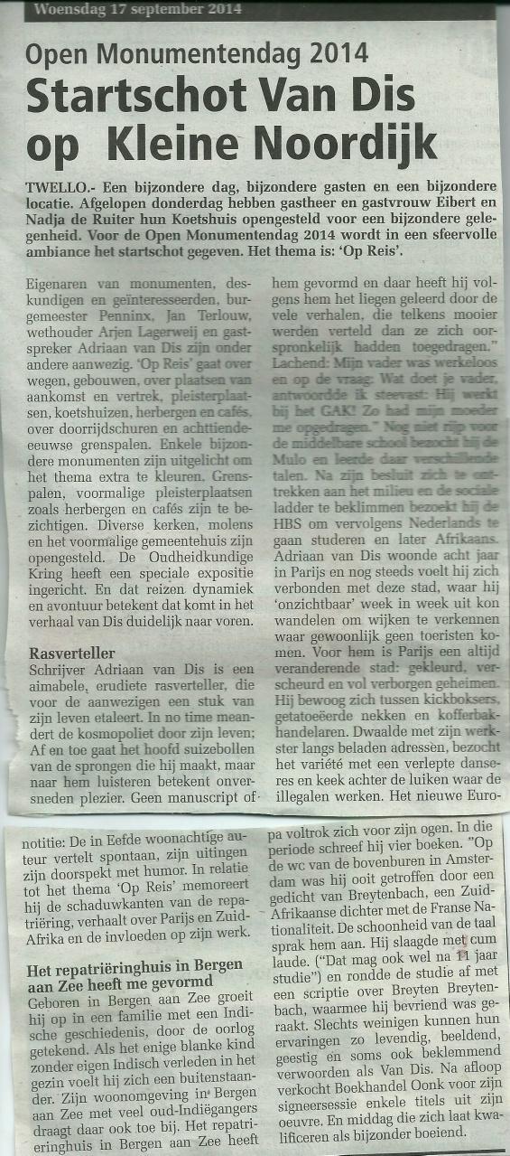 Voorster Nieuws 17 september 2014 2.jpg