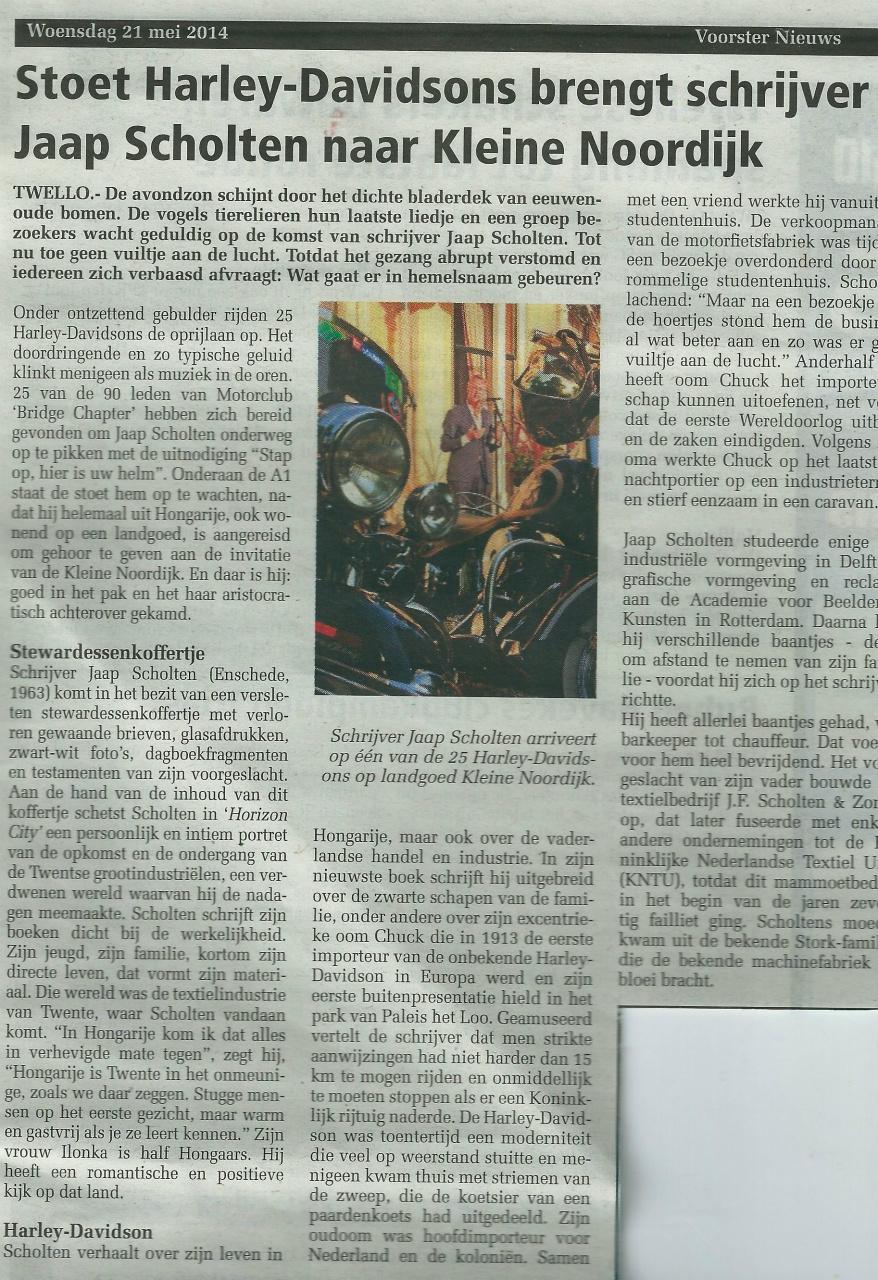 Voorster Nieuws 21 mei 2014.jpg