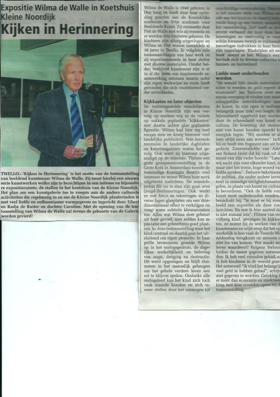 Voorster Nieuws 26 maart 2014.jpg