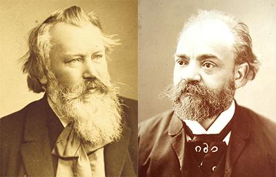 Brahms & Dvořák.jpg