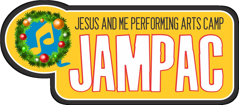 JAMPAC Christmas.png