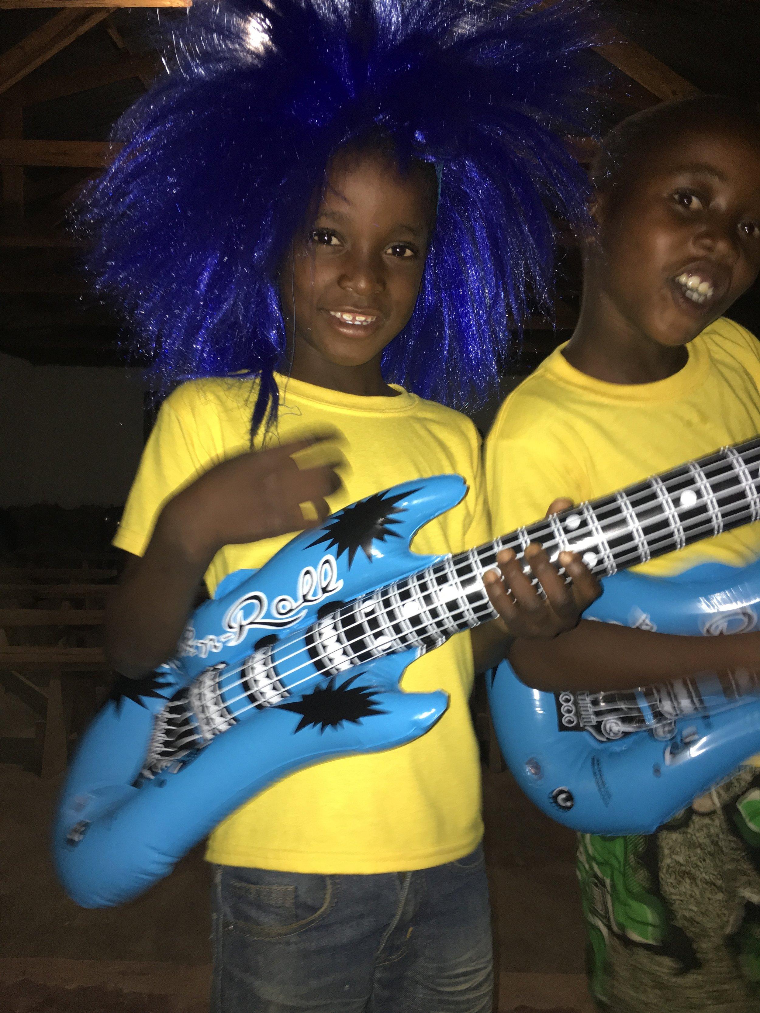Rock Stars.jpg