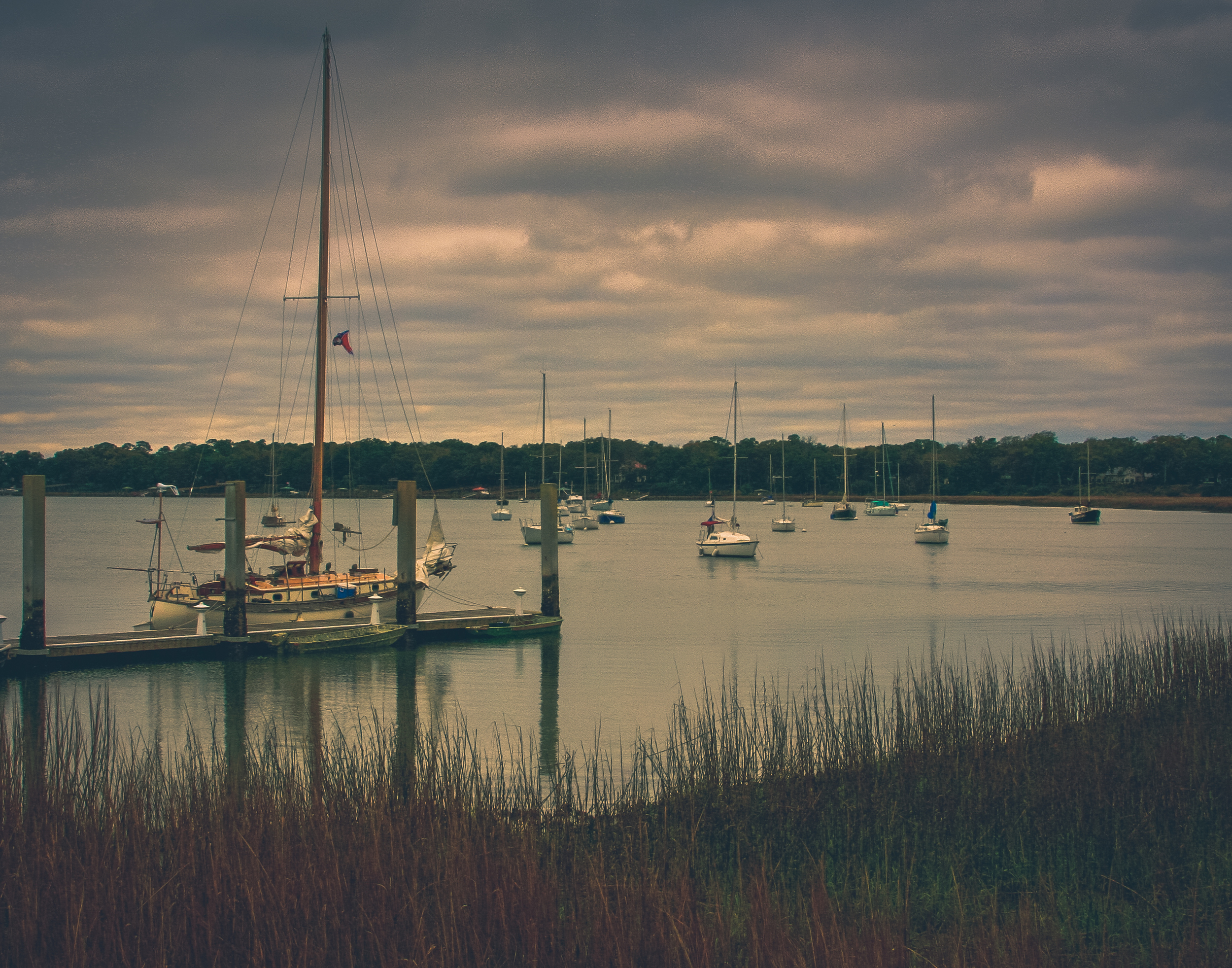 Boats by the Bay.jpg