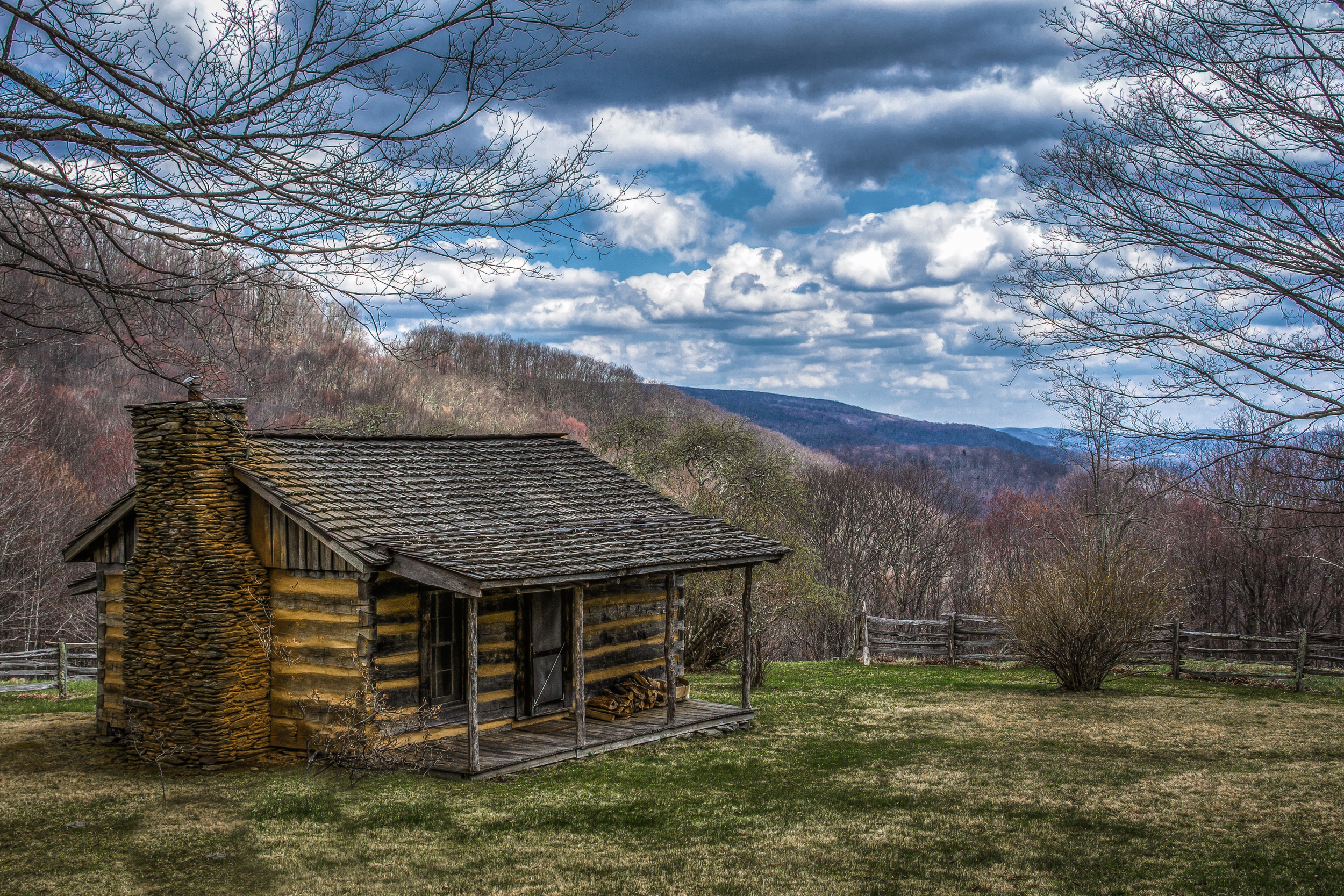 Country Cabin Skyline.jpg