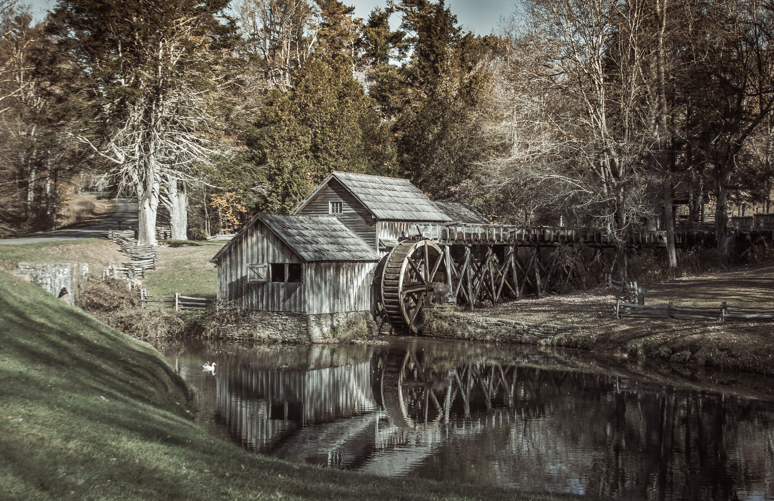 Mabry Mill (Flash).jpg
