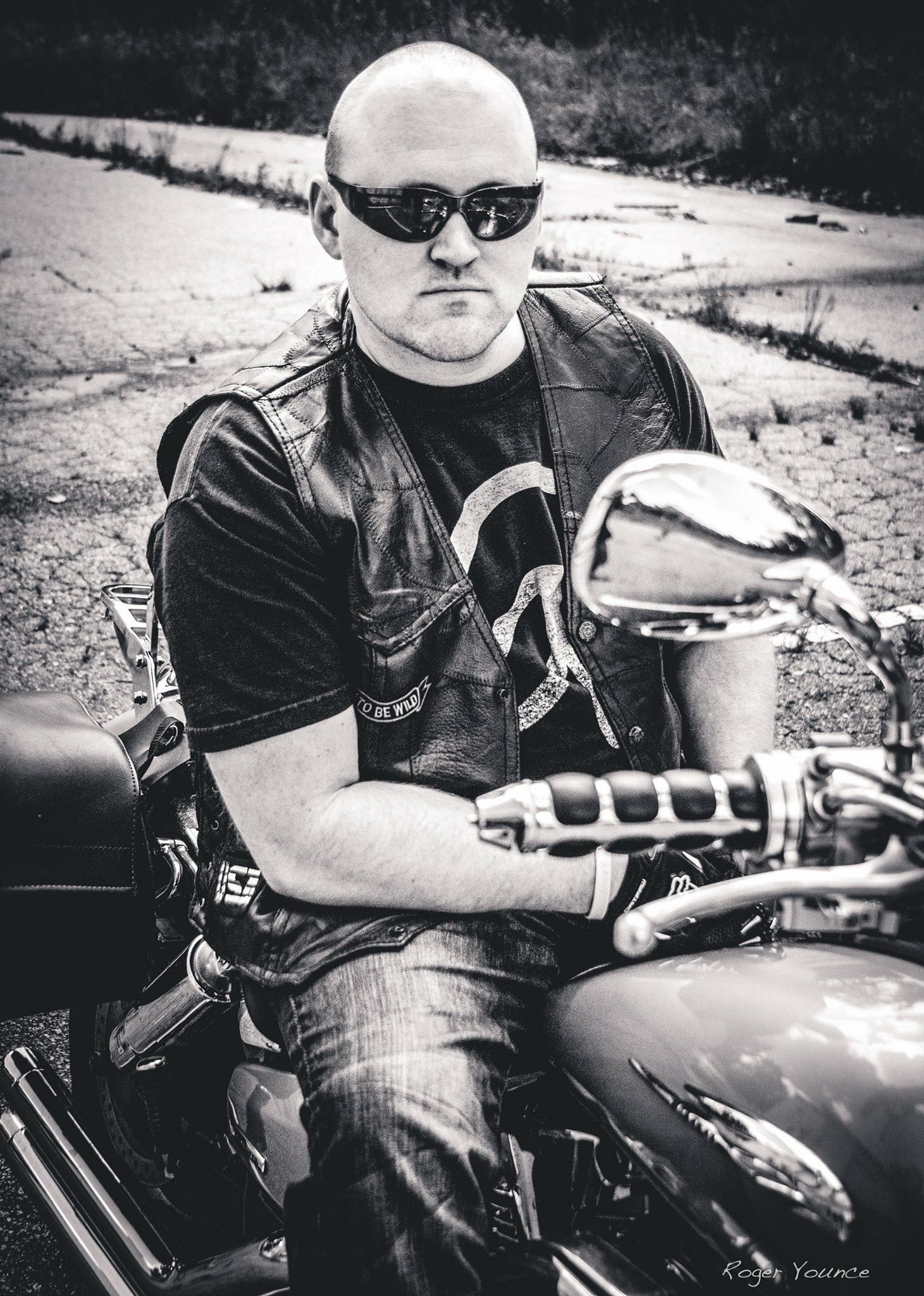 biker-photography-portrait-jamestown-greensboro-highpoint-triad-northcarolina-photography-photographer-roger-younce-photography-Harley