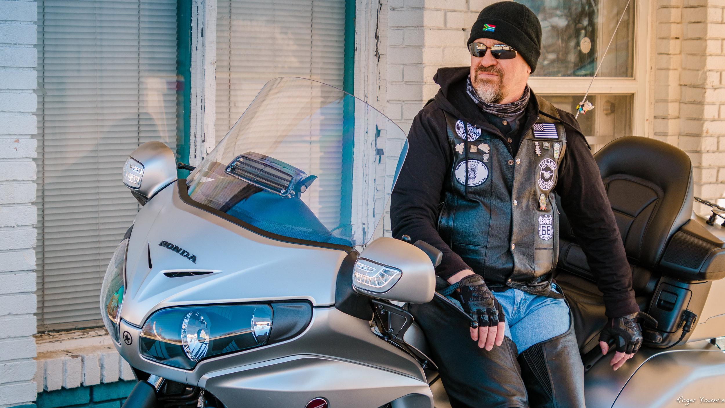 biker-Honda-Goldwing-motorcycle-portrait-photography-photographer-Jamestown-north-carolina-bike-Harley