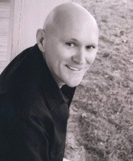 Roger-Younce-Photography-photographer-Greensboro-carolina-landscape-nature-wildlife-portrait-estate-video-biography-events-restoration-Jamestown-scanning-editing-blog-blogger-blogging-vlog-vlogging-Youtube-Facebook-services