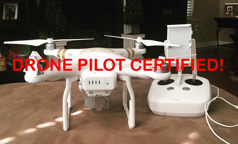 DJI-drone-certification-FAA-photography-photographer-video-videographer-pilot-Youtube