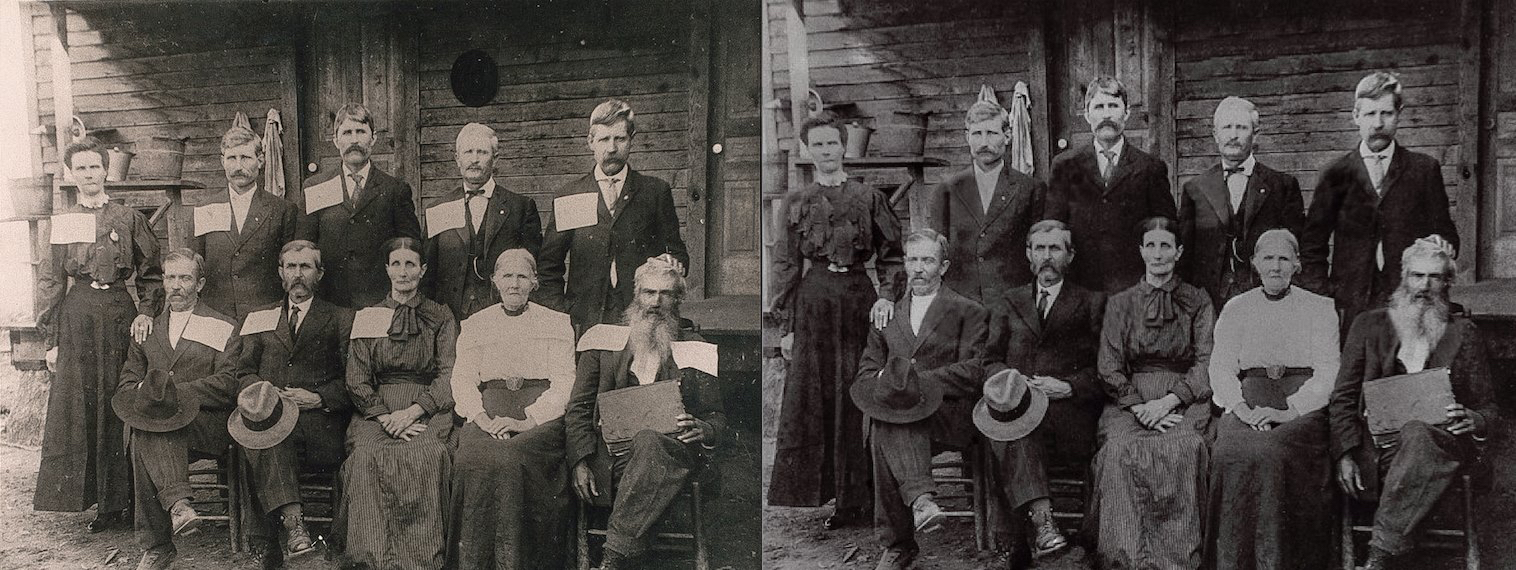 photography-restoration-photo-picture-edited-legacy-historic-family-photography-photographer-history