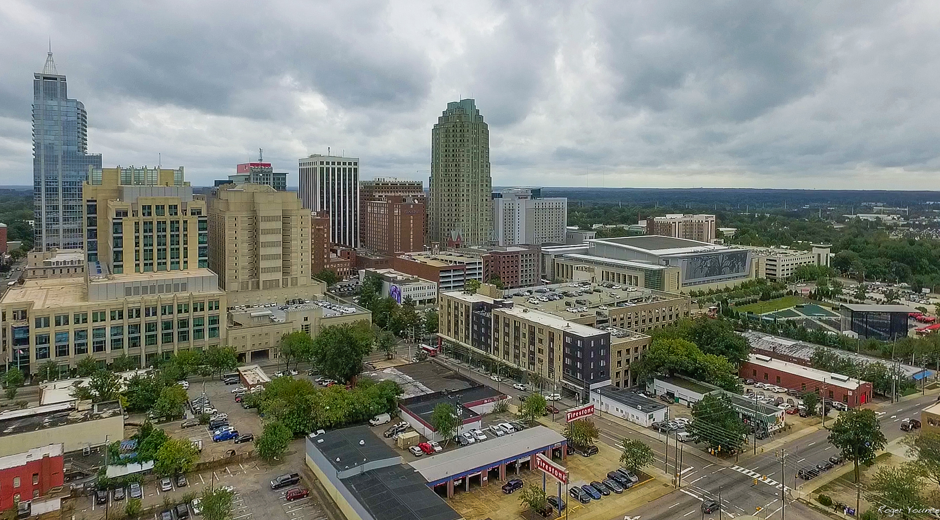 Downtown Raleigh 2.jpg