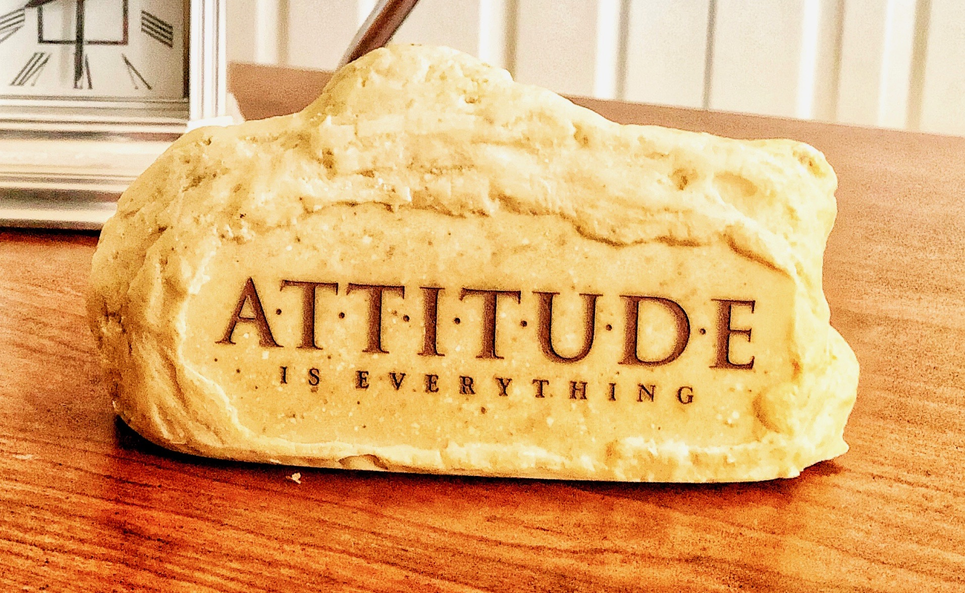 attitude-photography-business-photographer-blog-blogger-blogging-