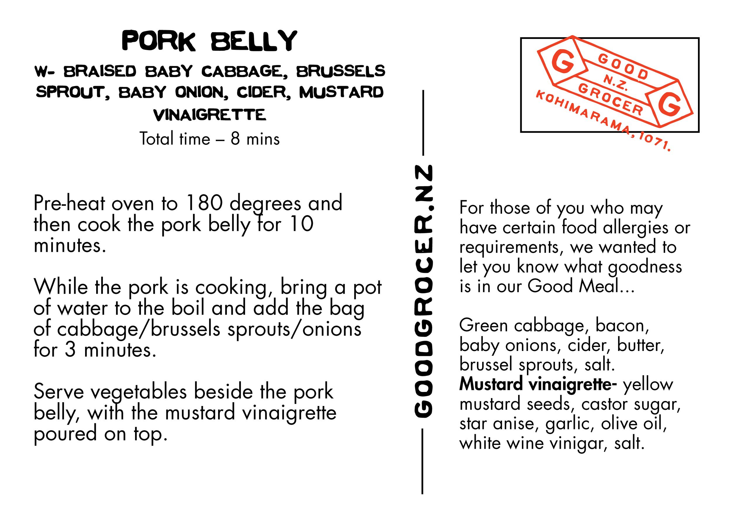 Pork Belly_AUG.png