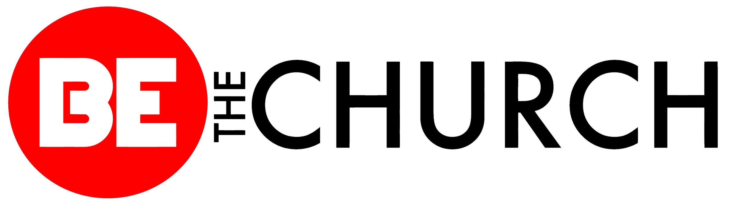 be-the-church-black.jpg