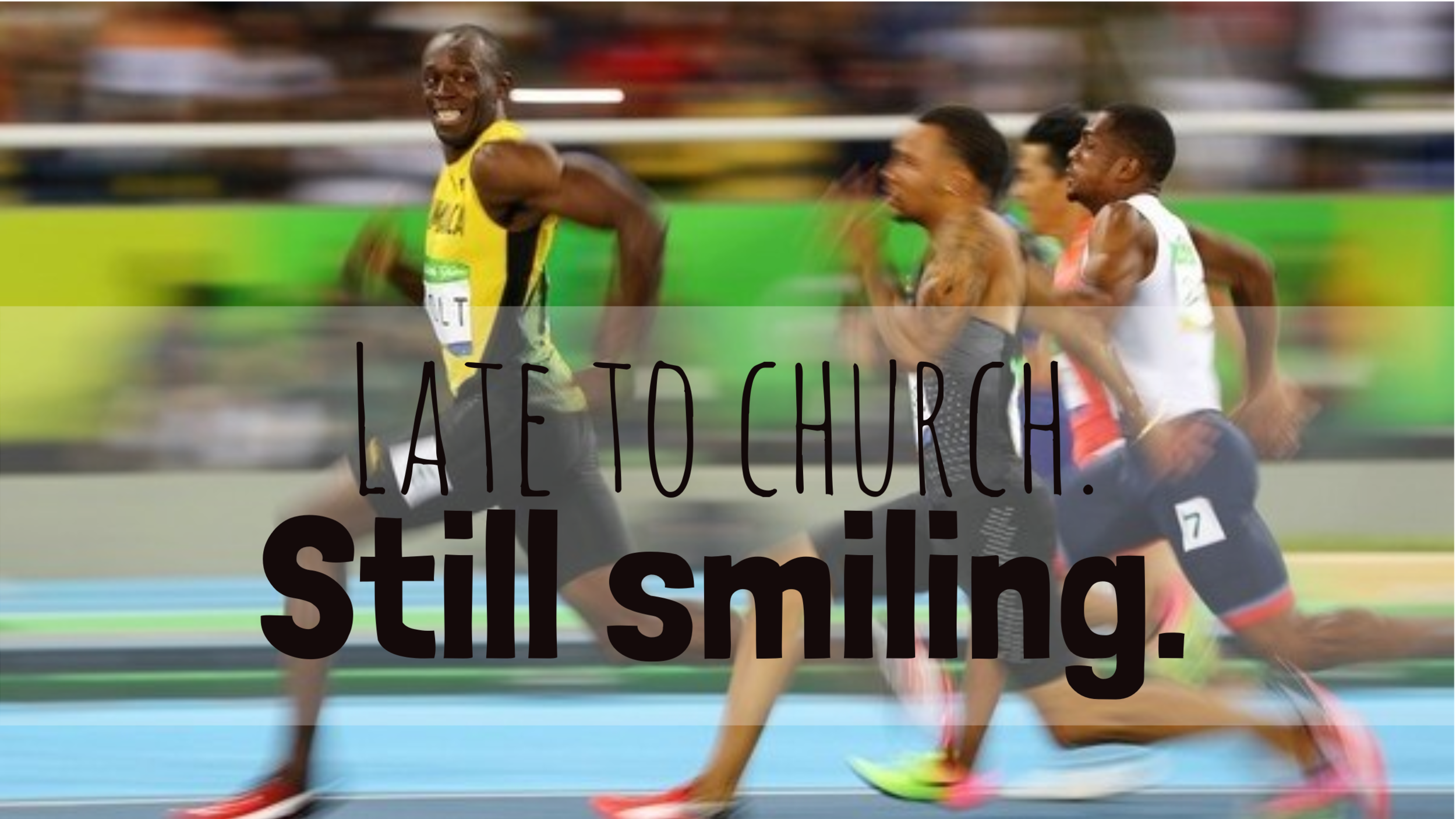 Late to Church.png