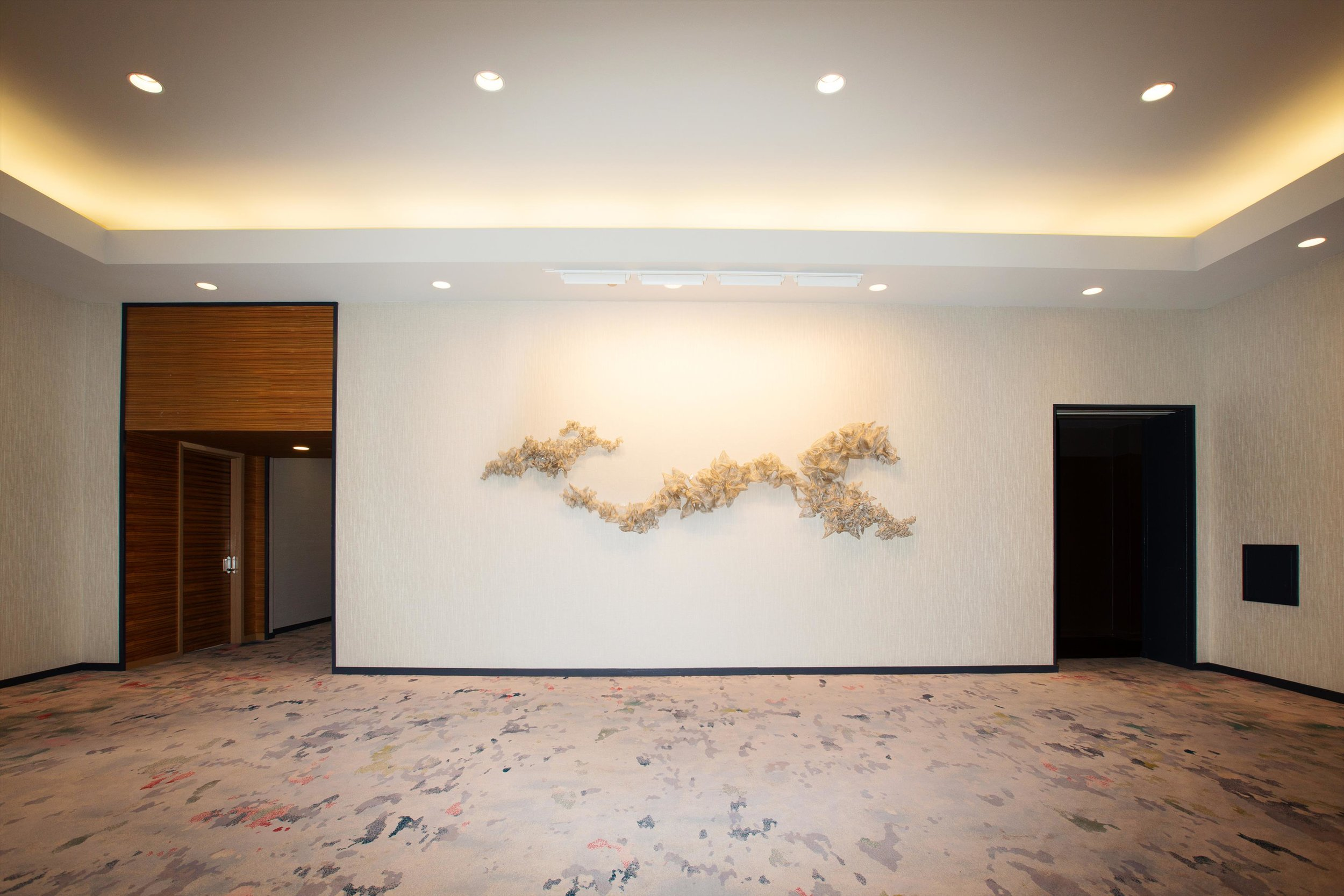LOEWS, MINNEAPOLIS - Curated by Indiewalls