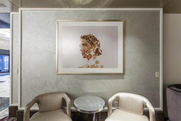 LOEWS, REGENCY - Curated by Indiewalls