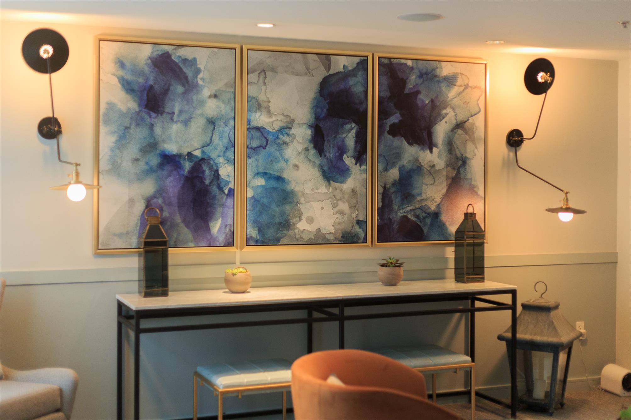 THE LORIEN HOTEL - Curated by Indiewalls