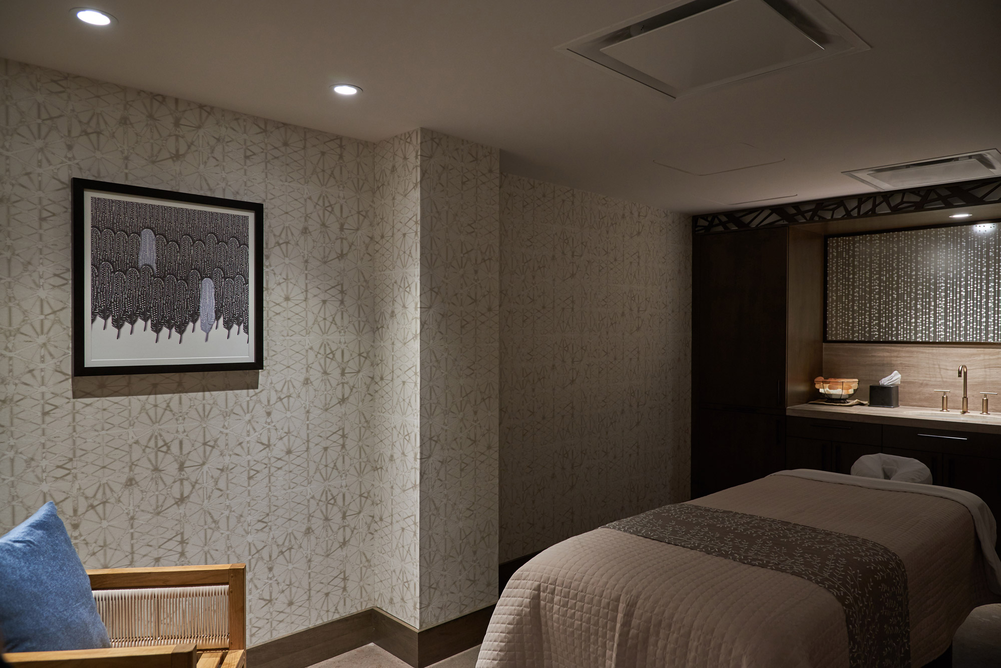 HOTEL TALISA, VAIL - Curated by Indiewalls