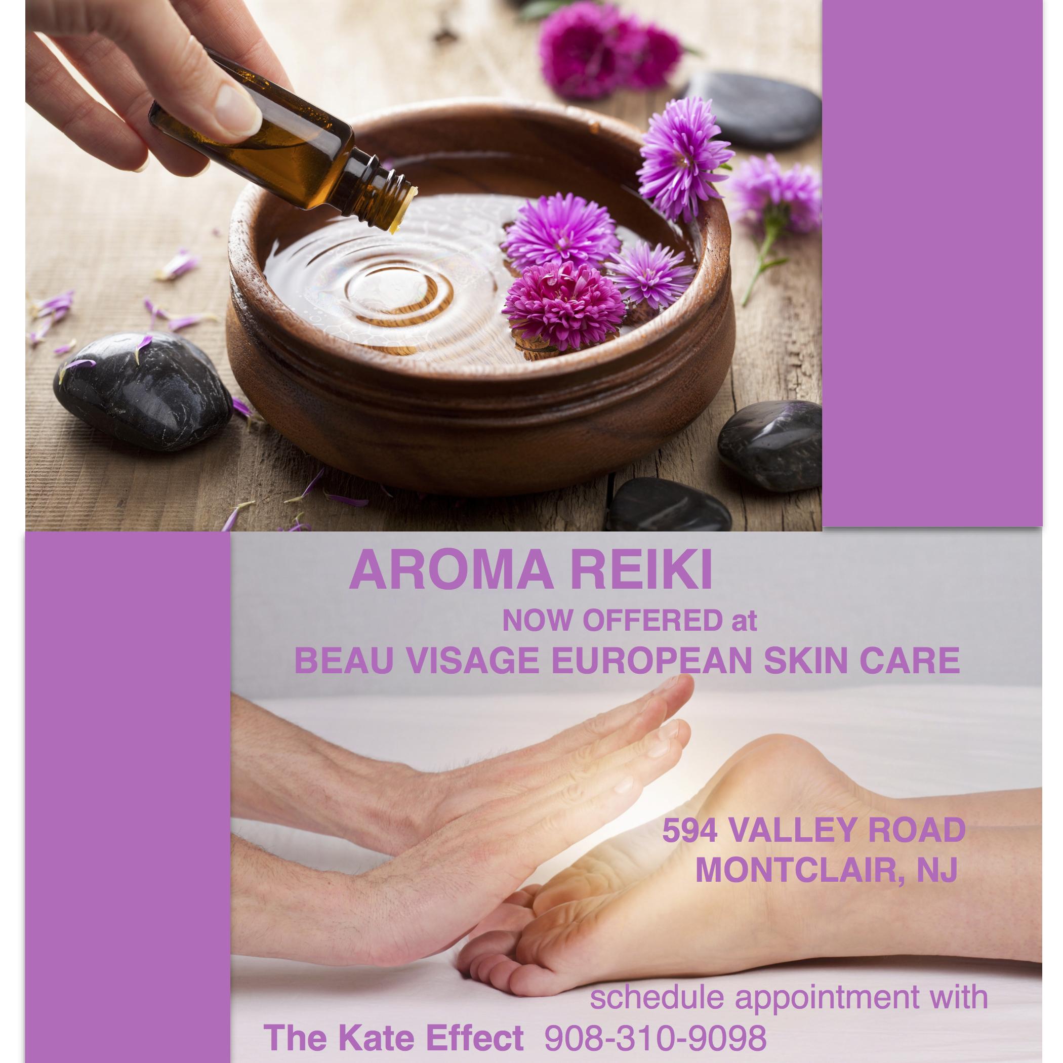 Aroma Reiki at Beau Visage Flyer.jpg