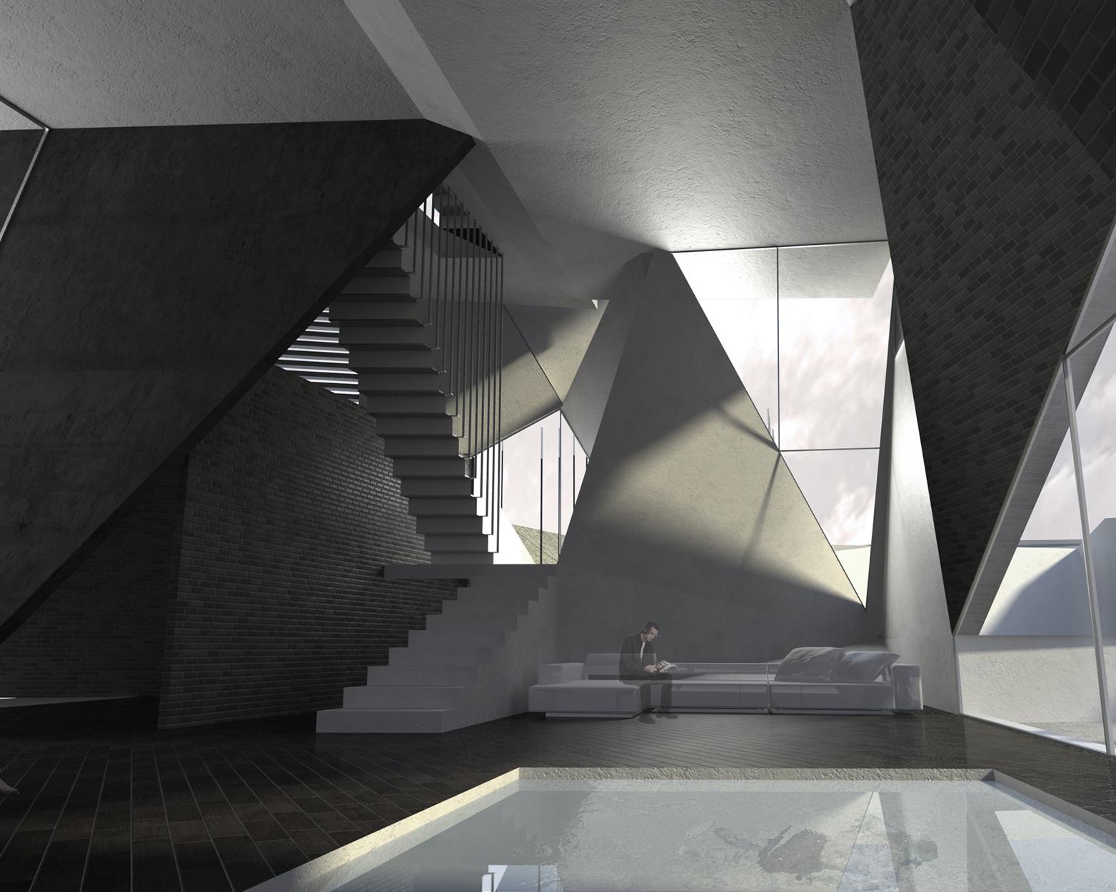WEB_interior-downstairs.jpg