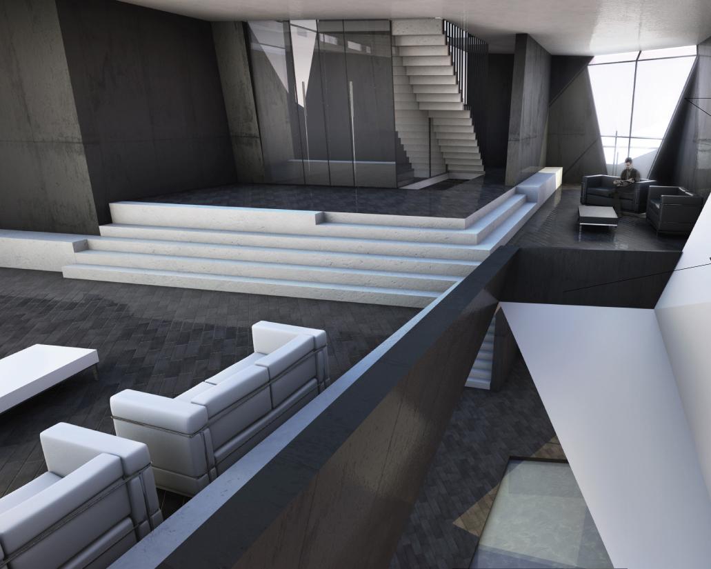 WEB_upstairs1_overlaid.jpg