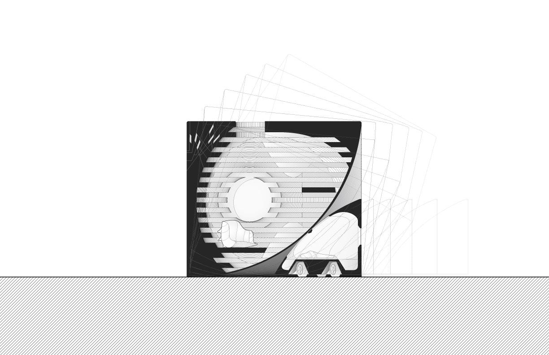 ai_Scale-1_Drawing.jpg