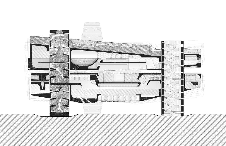 ai_Scale-2_Drawing.jpg