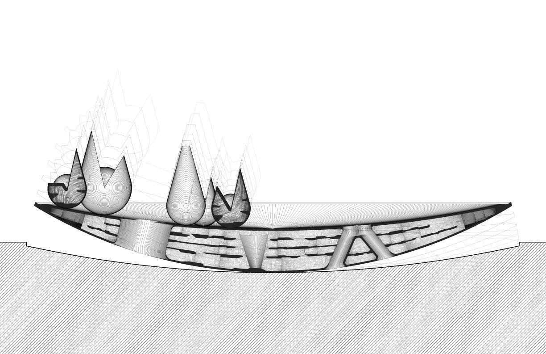 ai_Scale-3_Drawing.jpg