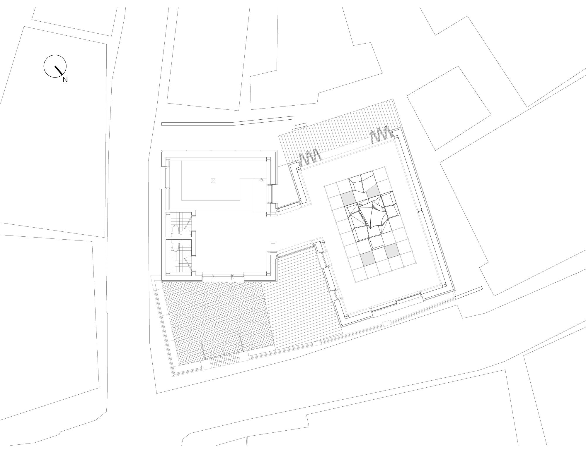 seoul-drawings.jpg