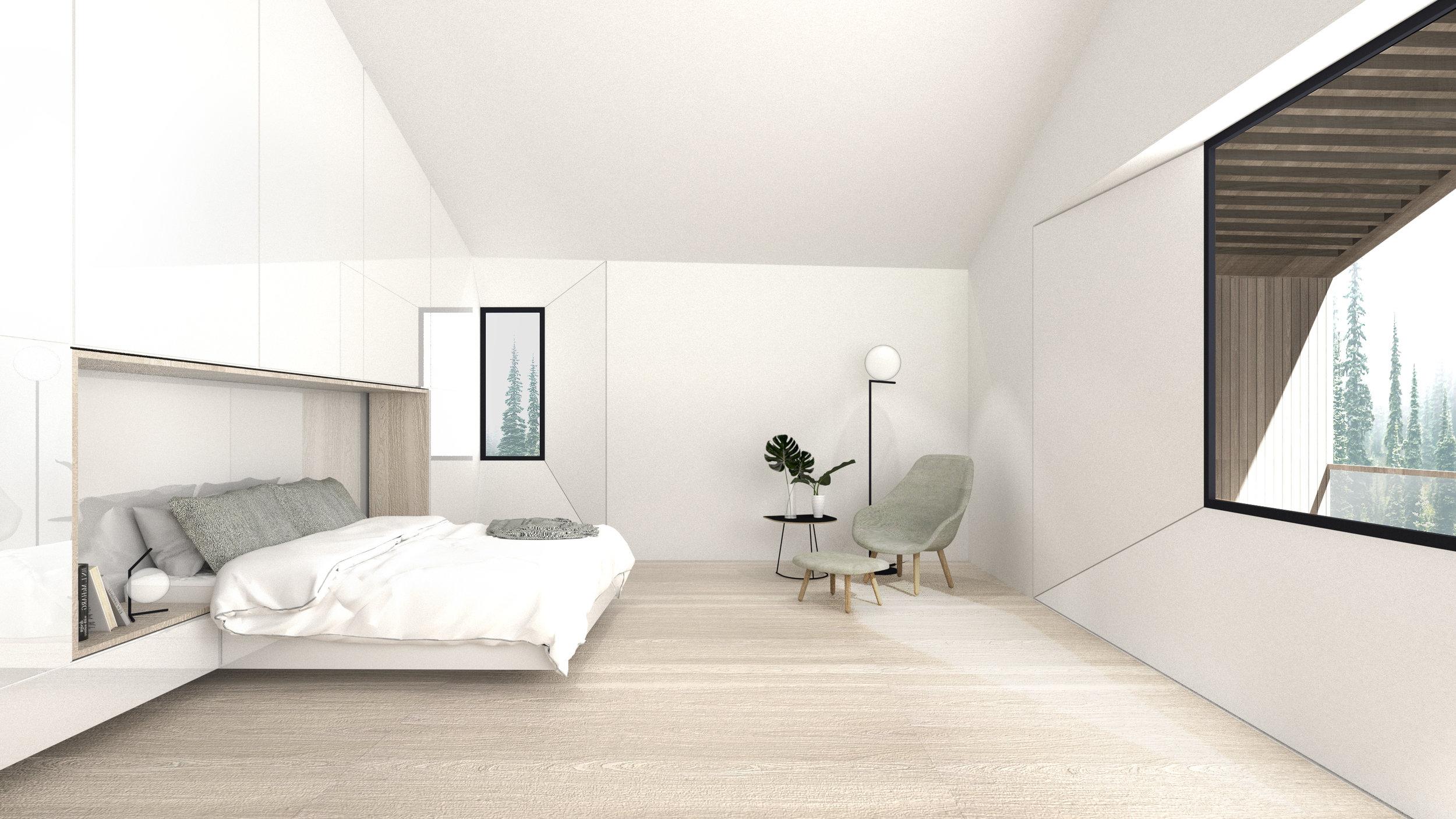 190221_Master Bedroom 01.jpg