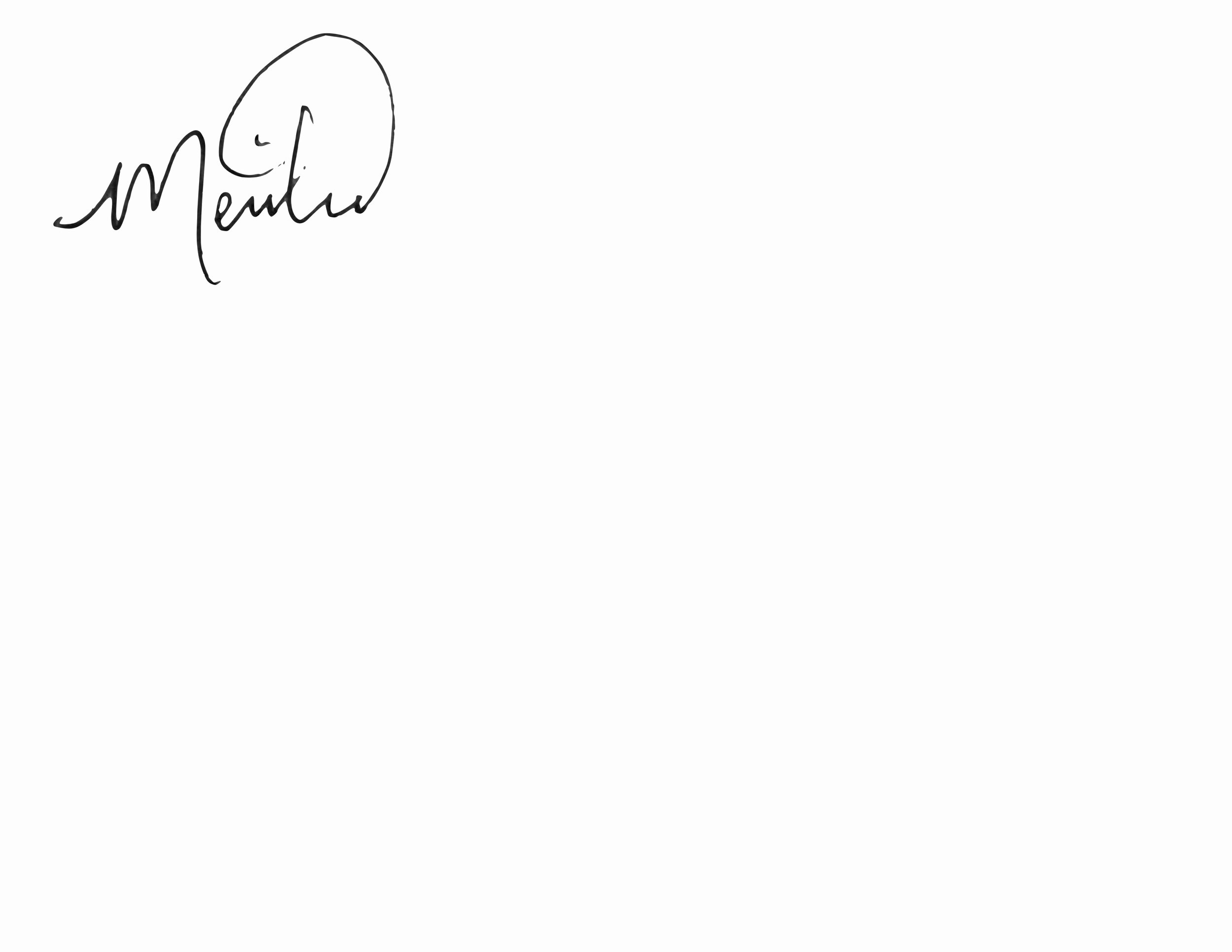 SignatureSmallest.jpg