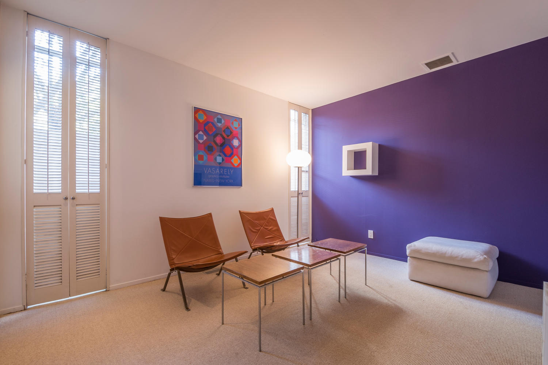 4204 Cedar Ave Long Beach CA-large-012-12-Bedroom-1500x1000-72dpi.jpg
