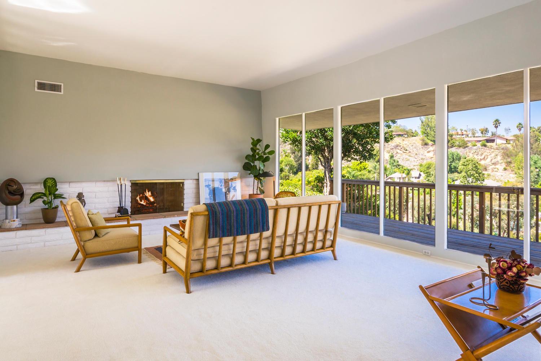 10362 Mira Vista Dr Santa Ana-large-002-2-Living Room-1500x1000-72dpi.jpg