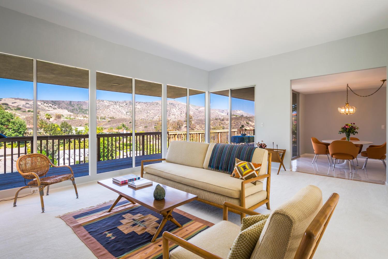10362 Mira Vista Dr Santa Ana-large-004-4-LivingDining Room-1500x1000-72dpi.jpg