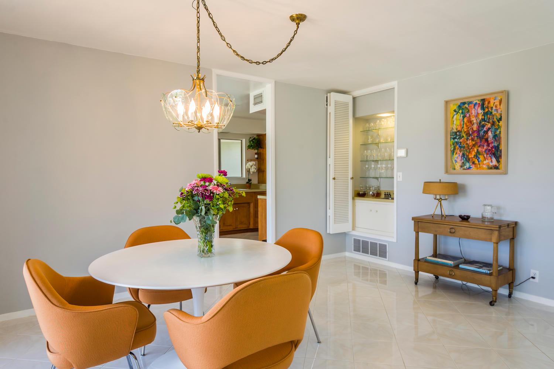 10362 Mira Vista Dr Santa Ana-large-005-5-Dining Room-1500x1000-72dpi.jpg