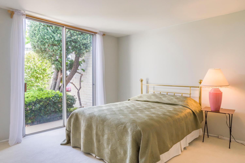 10362 Mira Vista Dr Santa Ana-large-014-14-Bedroom-1500x1000-72dpi.jpg