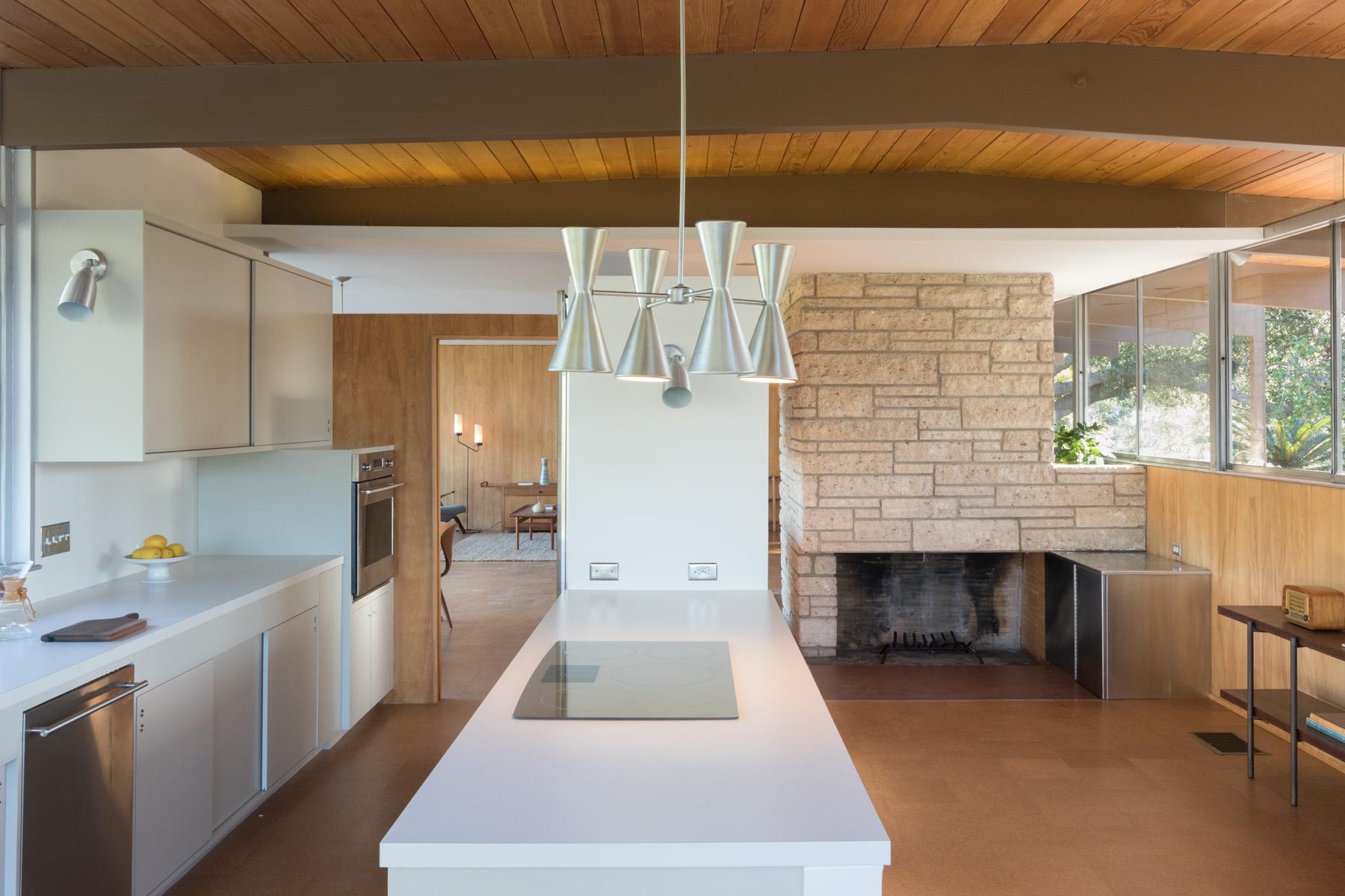 kitchen 1_web.jpg